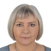 Irena Maria Choma--Poland