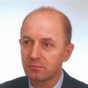 Tadeusz Dzido--Poland